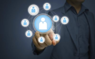 Taking Back Control of Buyer's Journey Through Personalization