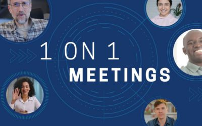 Can virtual meetings offer the face-to-face interaction that people crave during virtual events?